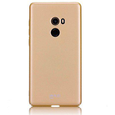 Buy GOLDEN LENUO Leshield Series Protective Case for Xiaomi Mi Mix 2 for $4.58 in GearBest store