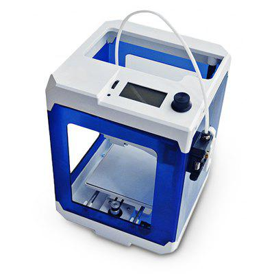 Aladdinbox SkyCube Desktop 3D Printer