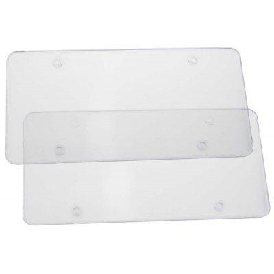 IZTOSS AP2859 Universal PS Protection Cover 2PCS