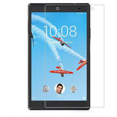 9H Tempered Glass Explosion-proof Film for Lenovo Tab 4 8