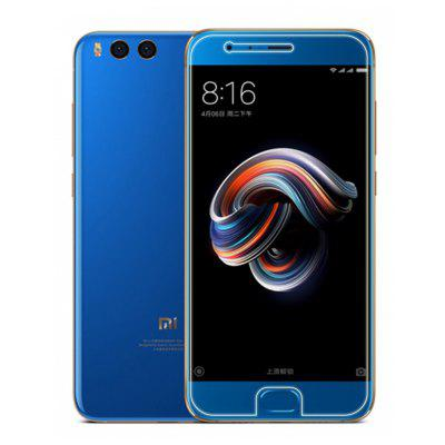 9H Hardness Scratch-proof Protective Film for Xiaomi Mi Note 3