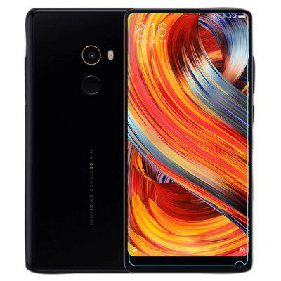 9H Hardness Scratch-proof Protective Film for Xiaomi Mi Mix 2