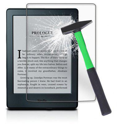 Tempered Glass Explosion-proof Film for Amazon Paperwhite