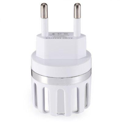 Travel Power Supply Adapter Wall Charger 5V 2A Energy Unit
