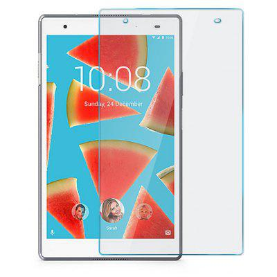Tempered Glass Explosion-proof Film for Lenovo Tab 4 8 Plus