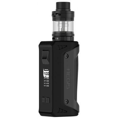 Original GEEKVAPE Aegis Kit