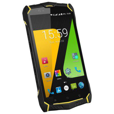 JESY J9S 4G PhabletCell phones<br>JESY J9S 4G Phablet<br><br>2G: GSM 1800MHz,GSM 1900MHz,GSM 850MHz,GSM 900MHz<br>3G: WCDMA B1 2100MHz,WCDMA B2 1900MHz,WCDMA B5 850MHz,WCDMA B8 900MHz<br>4G LTE: FDD B1 2100MHz,FDD B20 800MHz,FDD B3 1800MHz,FDD B7 2600MHz,TDD B38 2600MHz,TDD B39 1900MHz,TDD B40 2300MHz,TDD B41 2500MHz<br>Additional Features: Browser, Alarm, Bluetooth, Calculator, 3G, Calendar, Fingerprint recognition, Fingerprint Unlocking, GPS, MP3, MP4, WiFi, 4G<br>Back-camera: 16.0MP<br>Battery Capacity (mAh): 6150mAh<br>Battery Type: Non-removable<br>Bluetooth Version: V4.0<br>Brand: JESY<br>Camera type: Dual cameras (one front one back)<br>CDMA: CDMA BC0/BC1<br>Cell Phone: 1<br>Cores: Octa Core, 2.0GHz<br>CPU: MTK6755<br>Earphones: 1<br>English Manual: 1<br>External Memory: TF card up to 128GB (not included)<br>Front camera: 8.0MP<br>Games: Android APK<br>Google Play Store: Yes<br>GPU: Mali T860MP2<br>I/O Interface: Speaker, TF/Micro SD Card Slot, Micophone, 2 x Micro SIM Card Slot, 3.5mm Audio Out Port, Type-C<br>Language: Afrikaans, Aghem, Akan, Anaraskilela, Bahasa, Melayu, Bamanakan, Bosanski(latinica), Brezhoneg, Basaa, Catala, Cestina, Chimakonde, ChiShona, Cymraeg, Dansk, Davvisa-megiella, Deutsch, Dholuo, Dolnose<br>Music format: WAV, WMA, OGG, MP3, FLAC, AAC<br>Network type: CDMA,FDD-LTE,GSM,TD-SCDMA,TDD-LTE,WCDMA<br>OS: Android 7.0<br>OTA: Yes<br>Package size: 21.00 x 13.80 x 6.80 cm / 8.27 x 5.43 x 2.68 inches<br>Package weight: 0.6350 kg<br>Picture format: BMP, JPEG, JPG, PNG, GIF<br>Power Adapter: 1<br>Product size: 16.70 x 8.50 x 1.70 cm / 6.57 x 3.35 x 0.67 inches<br>Product weight: 0.2890 kg<br>RAM: 4GB RAM<br>ROM: 64GB<br>Screen resolution: 1920 x 1080 (FHD)<br>Screen size: 5.5 inch<br>Screen type: Corning Gorilla Glass<br>Sensor: Geomagnetic Sensor,Gravity Sensor,Gyroscope,Proximity Sensor<br>Service Provider: Unlocked<br>SIM Card Slot: Dual SIM, Dual Standby<br>SIM Card Type: Micro SIM Card<br>TD-SCDMA: TD-SCDMA B34/B39<br>Type: 4G Phablet<br>