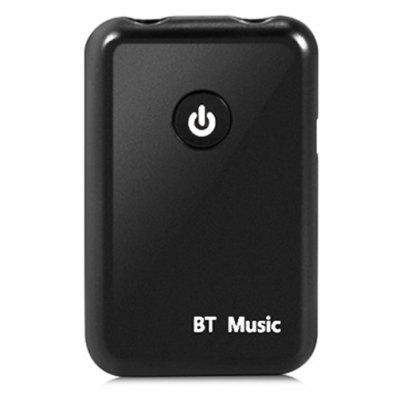 YPF - 03 Dispositivo Audio Portatile Bluetooth Transmitter