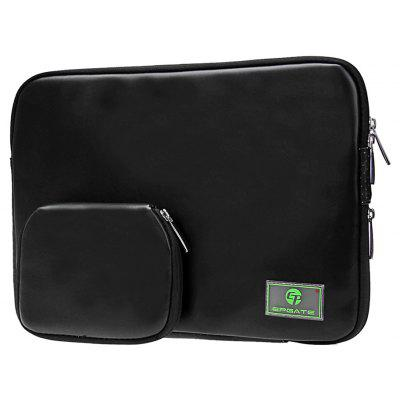 EPGATE Portabile Borsa di Notebook per 13 pollici Laptop
