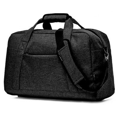 Business Large Capacity Water-resistant Nylon Travel Bag