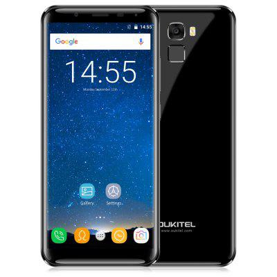 OUKITEL K5000 4G Phablet coupons