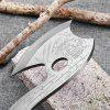 Outdoor Sharp Axe for Camping Hunting Surviving - COLORMIX