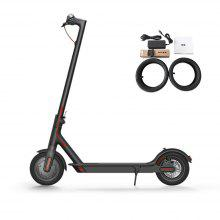 https://www.gearbest.com/scooters-and-wheels/pp_974669.html?wid=72&lkid=10415546