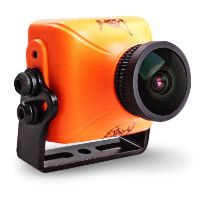 RunCam Eagle 2 Pro 800TVL HD 2.1mm FPV Camera