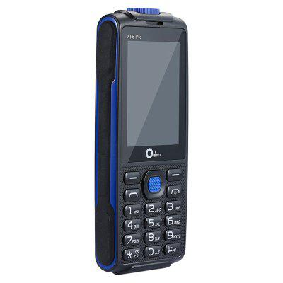 Oeina XP6 Pro Quad Band Unlocked PhoneCell phones<br>Oeina XP6 Pro Quad Band Unlocked Phone<br><br>Back-camera: 0.08MP<br>Battery: 1 x 1000mAh<br>Bluetooth: Yes<br>Brand: Oeina<br>Camera type: Single camera<br>Cell Phone: 1<br>External Memory: TF card up to 16GB (not included)<br>Frequency: GSM 850/900/1800/1900MHz<br>Languages: English, French, Spanish, Portuguese<br>Music format: MP3<br>Network type: GSM<br>Package size: 14.50 x 10.10 x 6.20 cm / 5.71 x 3.98 x 2.44 inches<br>Package weight: 0.2060 kg<br>Picture format: JPEG<br>Power Adapter: 1<br>Product size: 12.60 x 5.65 x 1.50 cm / 4.96 x 2.22 x 0.59 inches<br>Product weight: 0.0810 kg<br>RAM: 32MB<br>ROM: 32MB<br>Screen size: 2.4 inch<br>SIM Card Slot: Quad SIM<br>TF card slot: Yes<br>Type: Bar Phone<br>USB Cable: 1