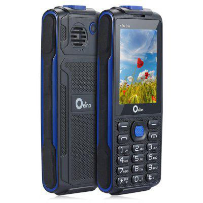 Oeina XP6 Pro Quad Band Unlocked Phone