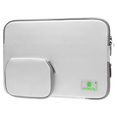 EPGATE Notebook Sleeve Case 15 inch Laptop Bag