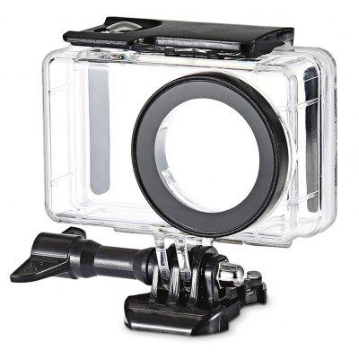45m Diving Waterproof Case for Xiaomi Mijia Camera