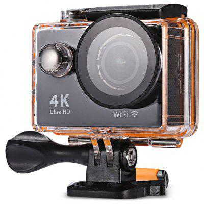24% OFF - Discount - H9 Ultra HD 4K Action Camera