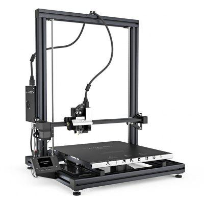 XINKEBOT Orca2 Cygnus 0.05mm 3D Printer