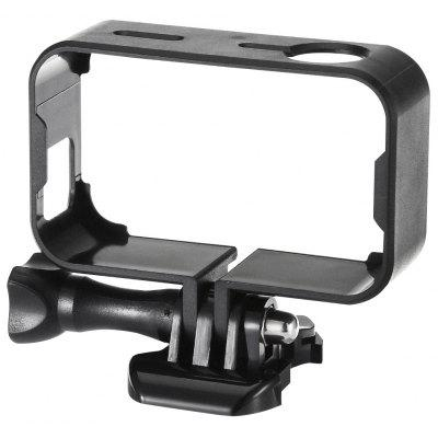Standard Frame Mount for Xiaomi Mijia Camera Mini