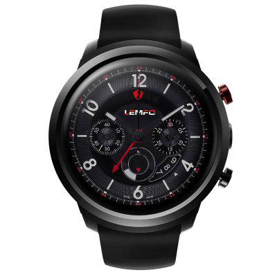 lemfo,lef,2,smartwatch,coupon,price,discount