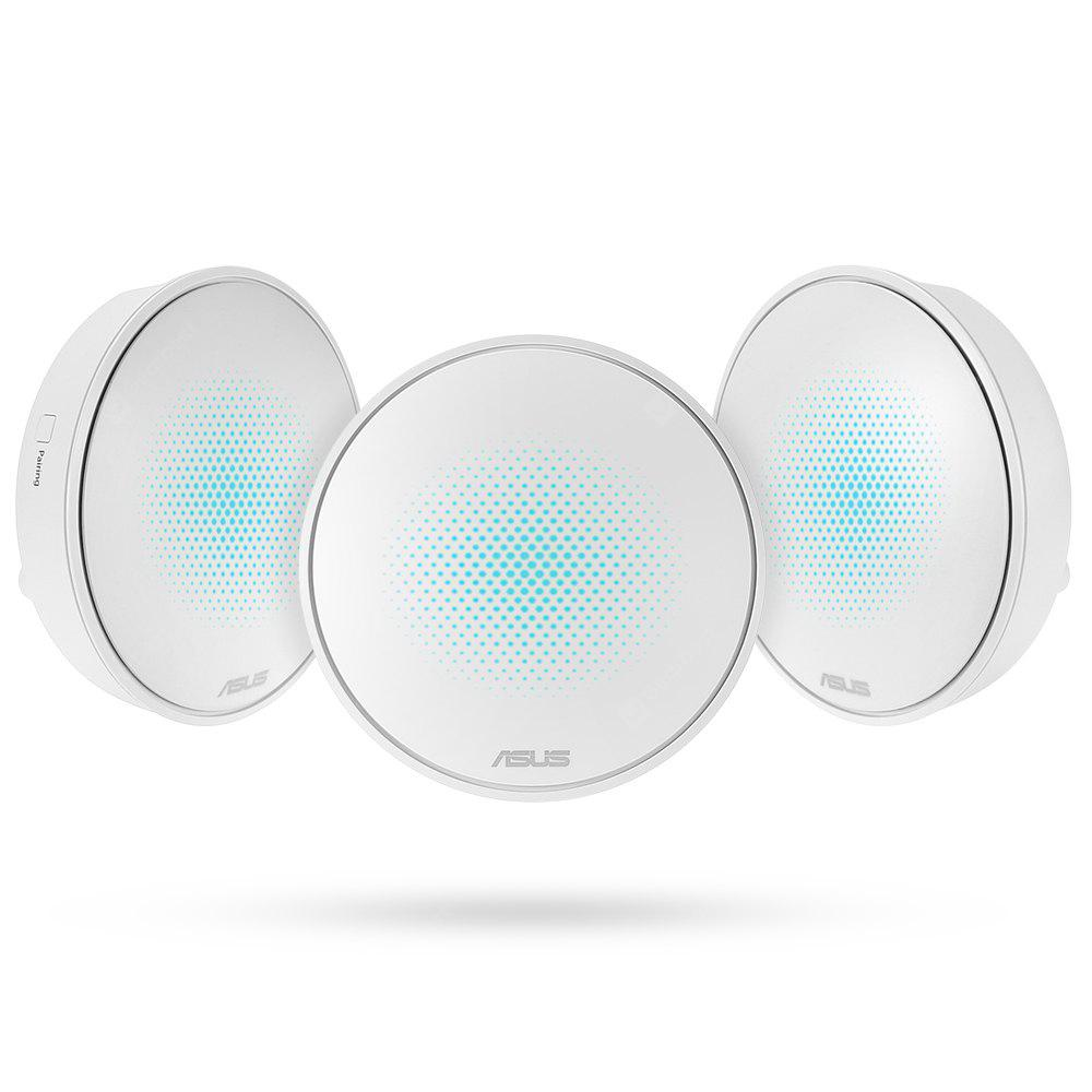 Bons Plans Gearbest Amazon - ASUS Lyra Mesh WiFi System