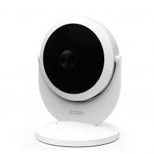 Aqara Smart IP Camera Linkage Alarm 1080P HD