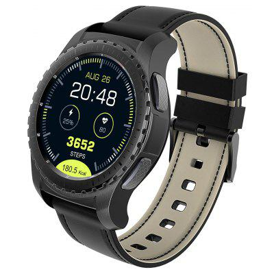 KingWear KW28 Smartwatch Phone