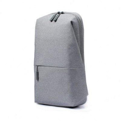 Xiaomi Trendy Water-resistant Chest Bag