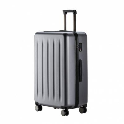 Xiaomi Lightweight 28 inch SuitcaseLuggage&amp;Travel Bags<br>Xiaomi Lightweight 28 inch Suitcase<br><br>Brand: Xiaomi<br>Capacity: Above 40L<br>Features: Durable<br>Package Contents: 1 x Suitcase<br>Package Dimension: 80.00 x 53.00 x 30.00 cm / 31.5 x 20.87 x 11.81 inches<br>Package weight: 5.3300 kg<br>Product weight: 5.3000 kg<br>Type: Suitcase