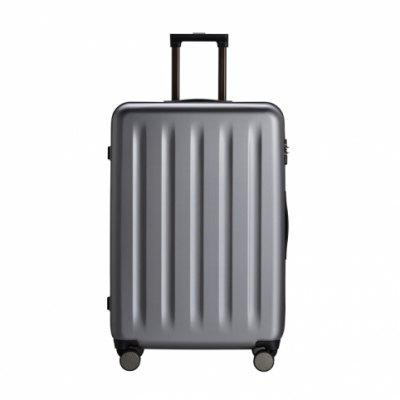 Xiaomi Large 28 inch Suitcase Gray