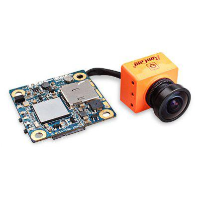 RunCam Split 2 2MP HD FPV con Módulo WiFi