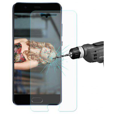 ENKAY Scratch-proof Protective Film for HUAWEI P10