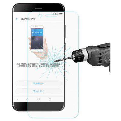 ENKAY Scratch-proof Protective Film for HUAWEI Honor V9