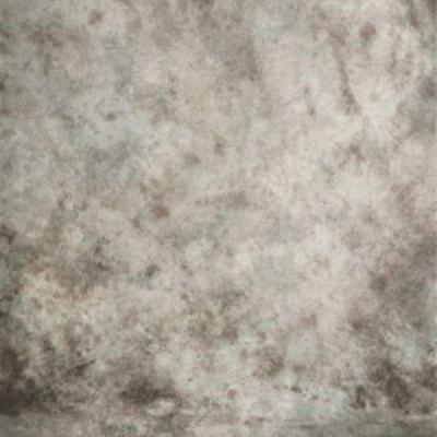 Senior Spun Silk Dyed Photographic Background Cloth