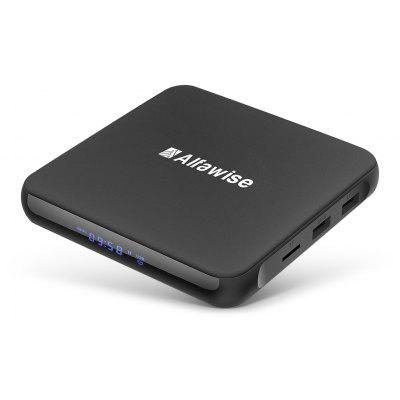 Alfawise S95 2/16GB TV Box