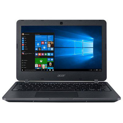 Acer TravelMate B TMB117 Notebook