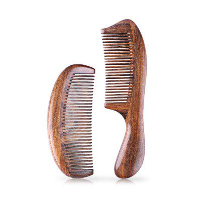 Xiaomi Mi Home Natural Wood Handmade CombHair Care<br>Xiaomi Mi Home Natural Wood Handmade Comb<br><br>Brand: Xiaomi<br>Material: Natural wood<br>Package Contents: 1 x Comb<br>Package size (L x W x H): 7.00 x 23.00 x 3.00 cm / 2.76 x 9.06 x 1.18 inches<br>Package weight: 0.2000 kg<br>Product size (L x W x H): 4.60 x 19.50 x 1.00 cm / 1.81 x 7.68 x 0.39 inches<br>Product weight: 0.1880 kg