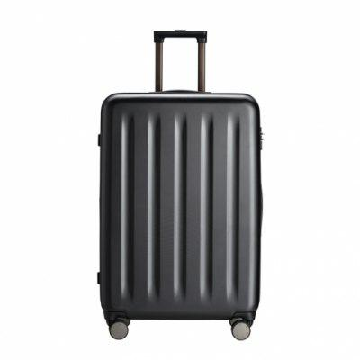 Xiaomi 28 inch Suitcase