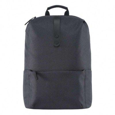 xiaomi,preppy,chic,backpack,coupon,price,discount