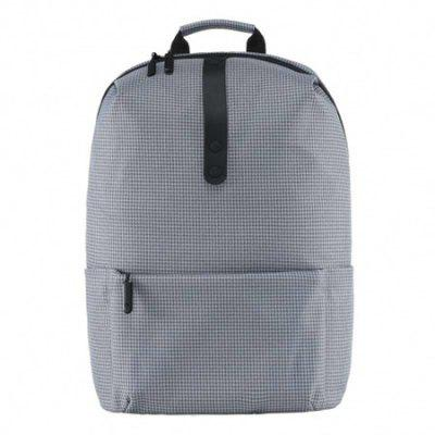 Xiaomi Preppy Chic Backpack