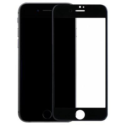 Benks Tempered Glass Protector