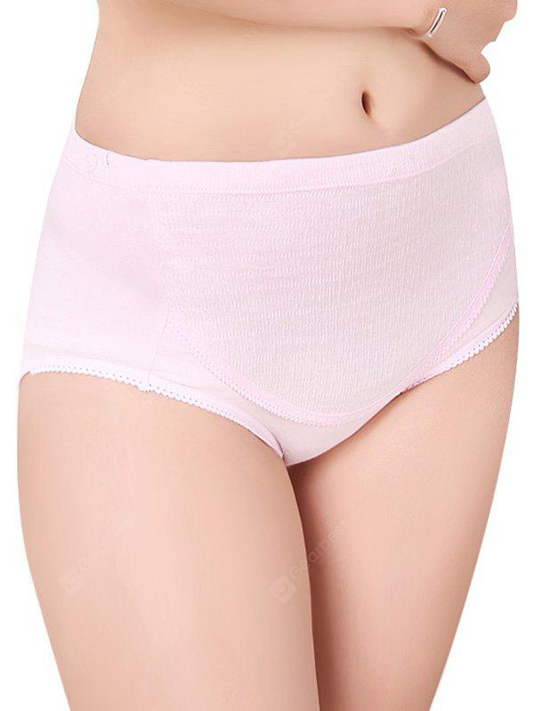 Comfortable High Waist Maternity Underpants