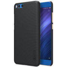 Nillkin Super Frosted Protective Case for Xiaomi Mi Note 3