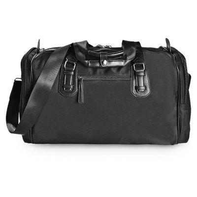 Multifunctional Water-resistant Large Capacity Travel Bag