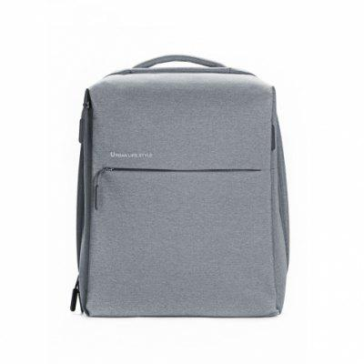 Xiaomi Unisex Business Backpack  -  LIGHT GRAY