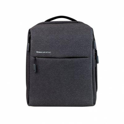 xiaomi,unisex,business,backpack,coupon,price,discount
