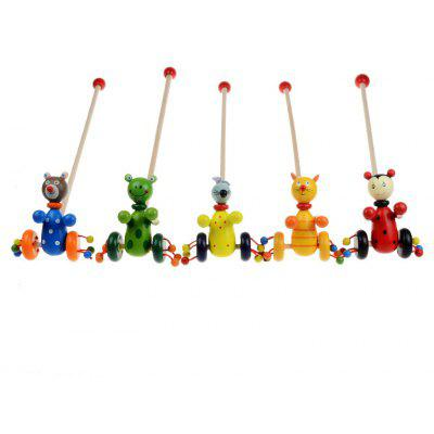 Creative Educational Toy for Children 1pc