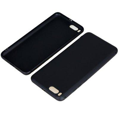 ASLING Frosted Ultrathin Design Cover CaseCases &amp; Leather<br>ASLING Frosted Ultrathin Design Cover Case<br><br>Brand: ASLING<br>Features: Back Cover<br>Mainly Compatible with: Xiaomi<br>Material: TPU<br>Package Contents: 1 x Cover Case<br>Package size (L x W x H): 21.70 x 12.00 x 1.00 cm / 8.54 x 4.72 x 0.39 inches<br>Package weight: 0.0220 kg<br>Product Size(L x W x H): 15.30 x 7.30 x 0.05 cm / 6.02 x 2.87 x 0.02 inches<br>Product weight: 0.0190 kg<br>Style: Solid Color